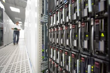 How Hyperconvergence Makes IT Easy and Affordable