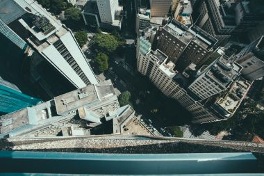 Infrastructure Industry Trends You Need to Follow