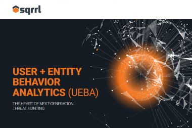 Close the Gap between Threat Detection and Response with User and Entity Behavior Analytics