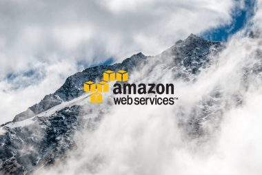 AWS CloudFront Housekeeping: Programmatically Cleaning the Cache