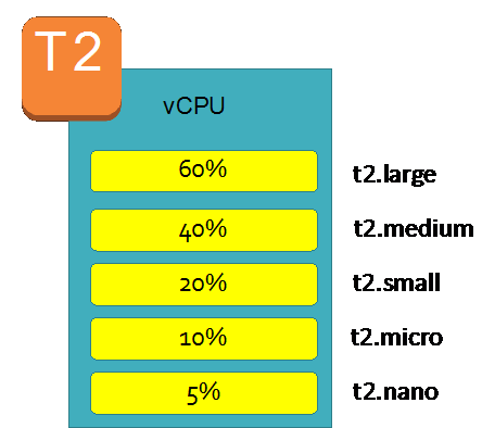 t2-graphic