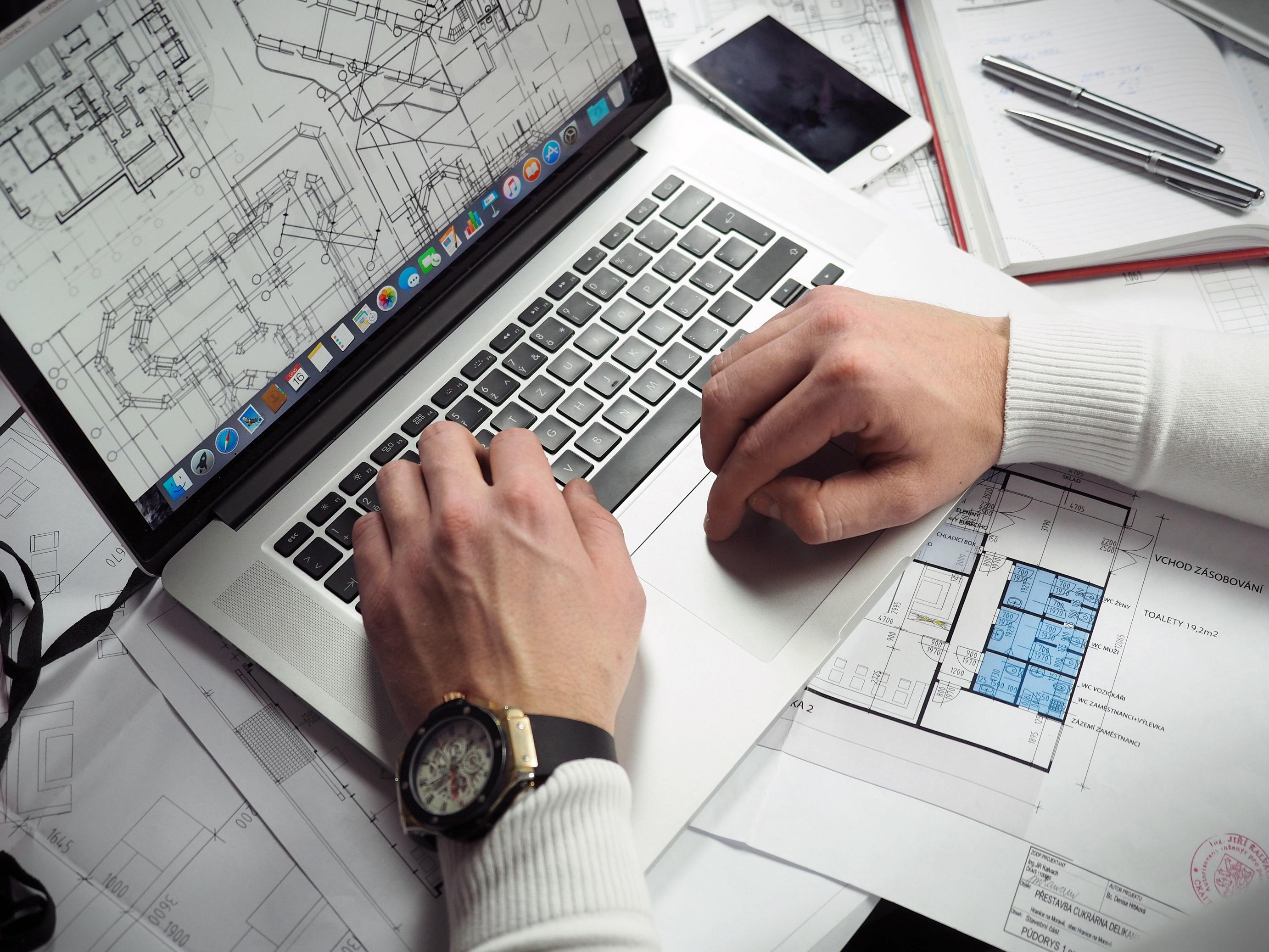 BIM to Facilities Management