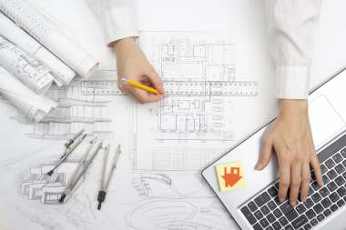 How to Integrate CAD and BIM Standards for AEC Projects