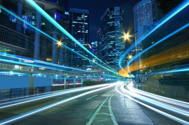 Managing Today's Virtualization Challenges by Looking at the Past and Predicting the Future