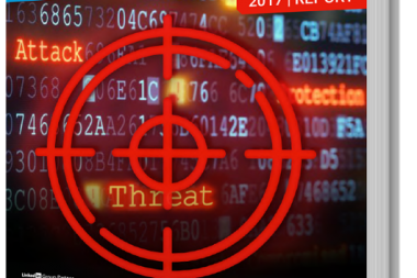 The State of Threat Hunting in the 2017 SOC