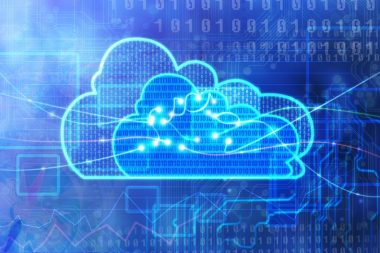 Automation and Orchestration: The Keys to Cloud Computing