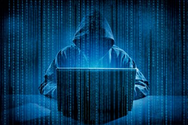 """Getting to Know the """"Enemy with No Face"""" is Critical to Winning the Cyber War"""