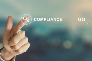 An A-B-C Approach to Security Compliance Challenges