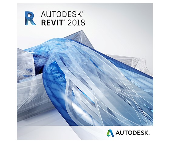 Autodesk Revit Books & Textbooks - SDC Publications