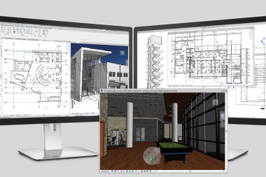 Revit 2019 is Here. It Has Everything You Asked For.
