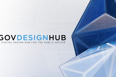 Meet GovDesignHub: At the Crossroads of Public Sector and Digital Design