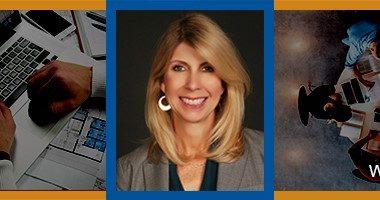 Mark Your CAD Calendars: DLT and Lynn Allen Present…