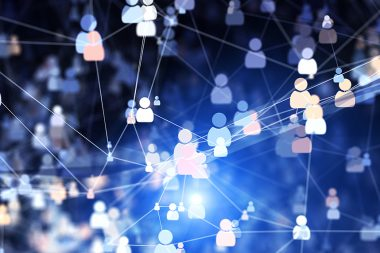 Big Data Month: DLT Chief Data Scientist Shares Insights