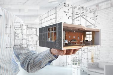 Make the Move to BIM with Tips and Tricks from Lynn Allen