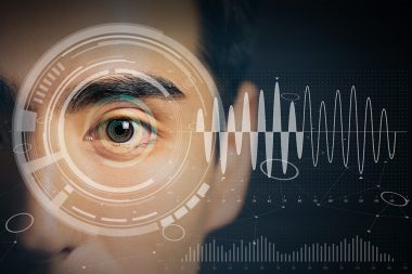 Data Science is Key to Readying Facial Recognition Software for Use by Law Enforcement