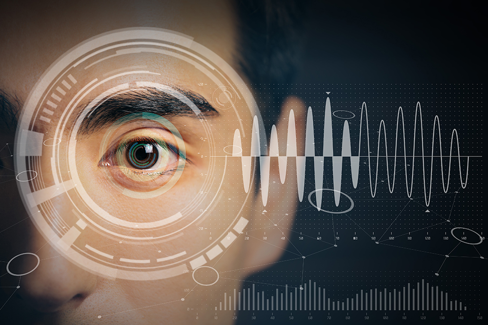 Data Science is Key to Readying Facial Recognition Software