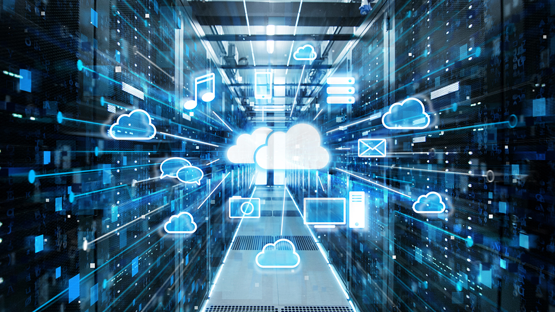 How to Choose Cloud Technology For Your Business