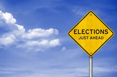 How Can You Protect the Mid-Terms and Secure Election Networks in Minutes?