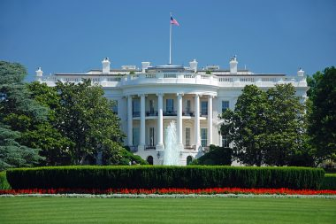 White House Cybersecurity Strategy: The Essence