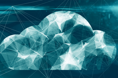 For a Better Customer Experience, Look to the Cloud