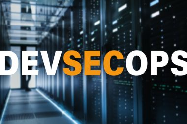 Making the Switch from DevOps to DevSecOps