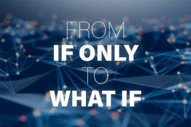 "From ""If Only"" to ""What If""— Get Timely and Actionable Insights from Your Log Data"