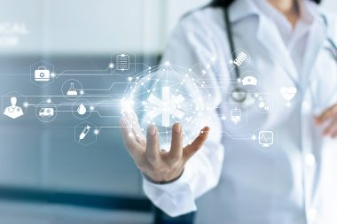 Data Innovations in Healthcare: Sometimes Two Steps Forward Requires One Step Back
