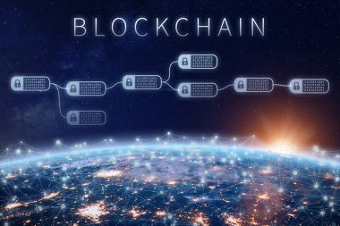 A Closer Look at Blockchain and Supply Chain Risk Management