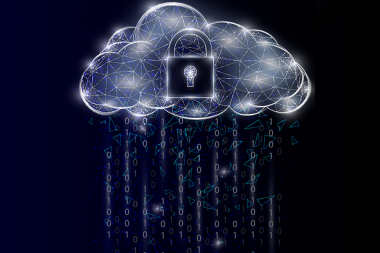 The Truth in Cloud: Exposing the Risks to Government