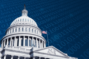 Analysis: Federal Data Strategy Action Plan