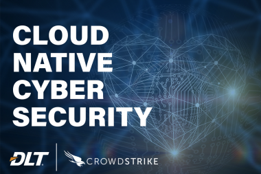 From the CISO: Why Columbia University Medical Center Made the Move to Cloud-Native Cybersecurity
