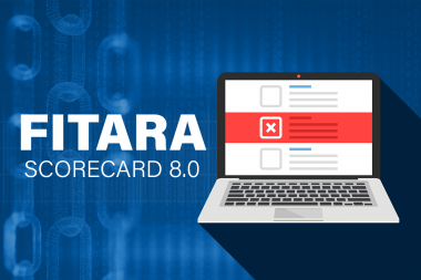 New Cyber Scoring Drags Down Agency FITARA Scores