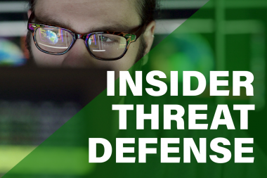 Defend Against Insider Threats With User Access Management