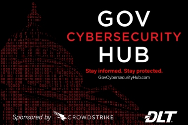 Introducing GovCybersecurityHub – Your Go-To Resource for Staying Informed