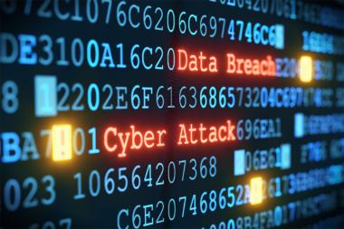 How AI & ML Combat Cyberattacks