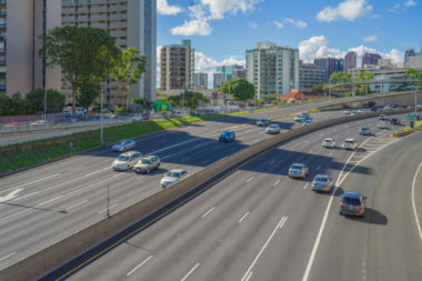 AU 2019: See What's in Store for Infrastructure and Transportation Design
