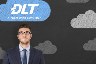 Too Many Cloud Deployments Fail, DLT Can Help