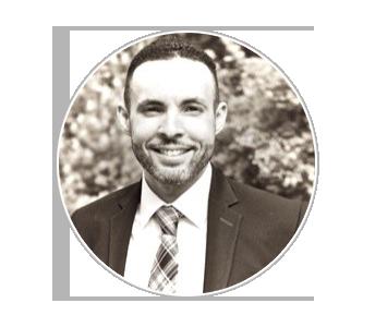 Cristian Rodriguez, Senior Enterprise Sales Engineer, CrowdStrike