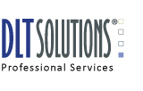 DLT Solutions Professional Services