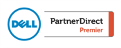 Dell_PartnerDirect_Premier_2011_RGB.png