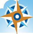 Logo for DLT Cloud Navigator