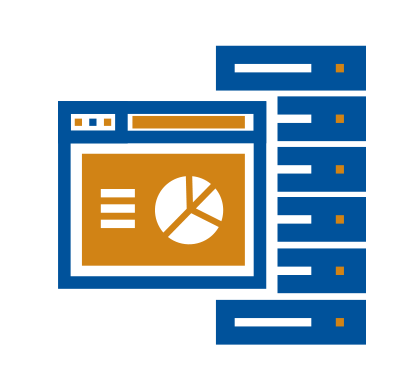 Icon for Business Applications