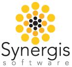 Logo for Synergis