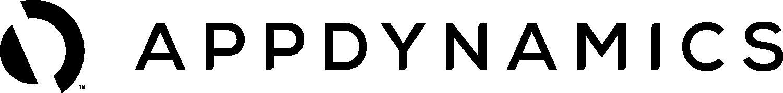 Logo for AppDynamics