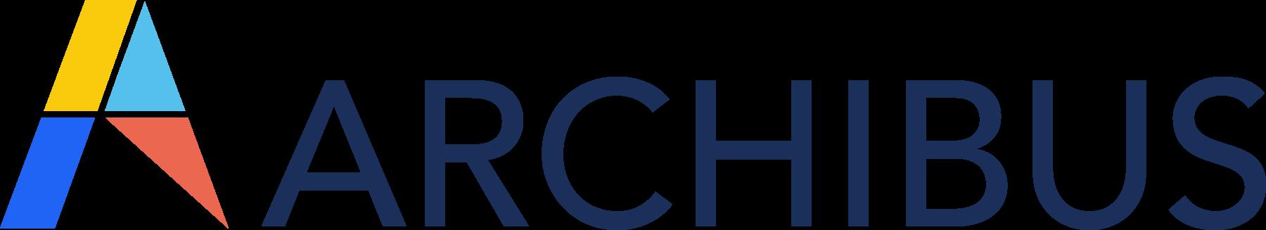 Archibus Partner Logo