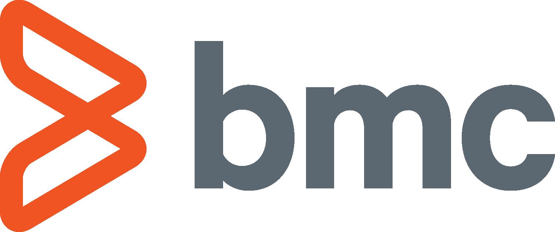 Logo for BMC Software