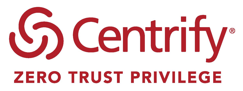 Logo for Centrify