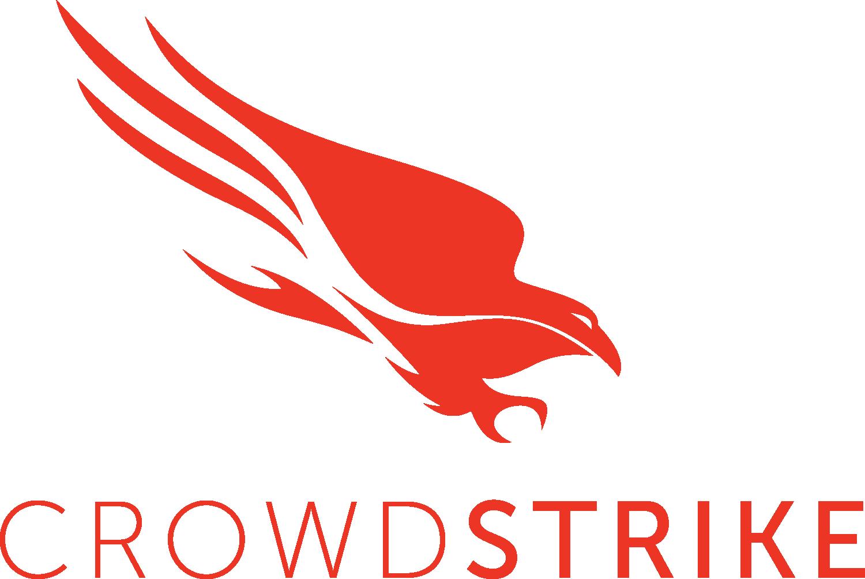 Logo for Crowdstrike