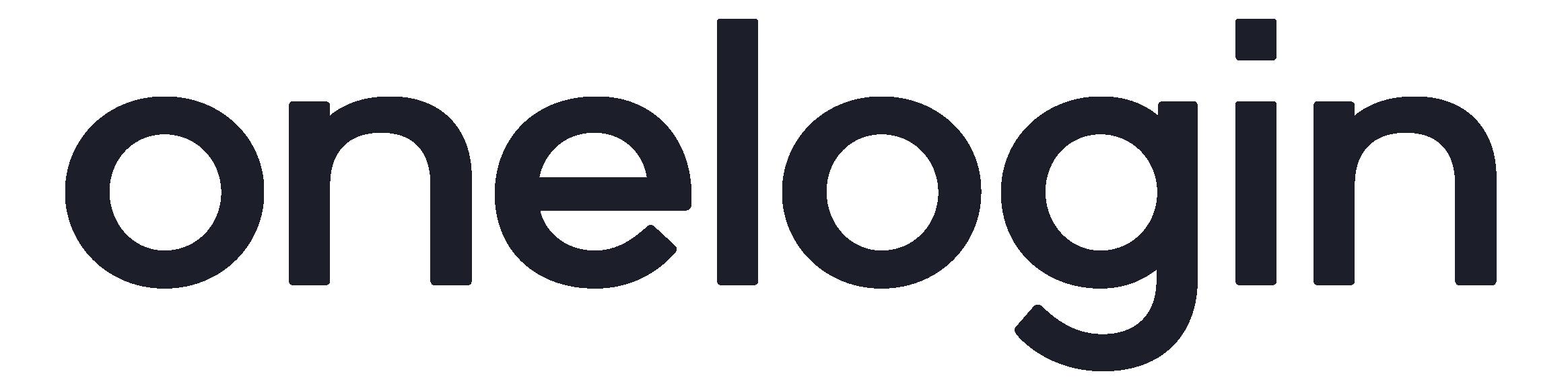 Logo for OneLogin
