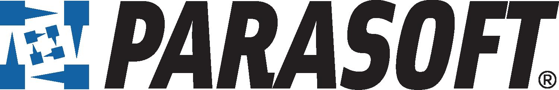 Logo for Parasoft